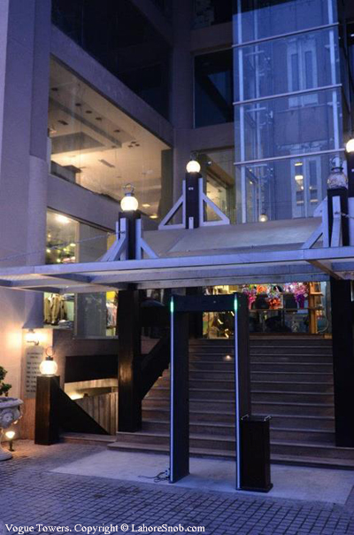 Mall of Lahore Shopping Centre Best Shopping Malls in Lahore
