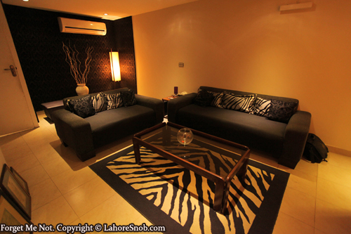 Top Interior Designers Decorators In Lahore At